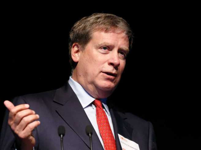 hedge-funder-stan-druckenmiller-wants-every-young-person-in-america-to-see-these-charts-about-how-theyre-getting-screwed