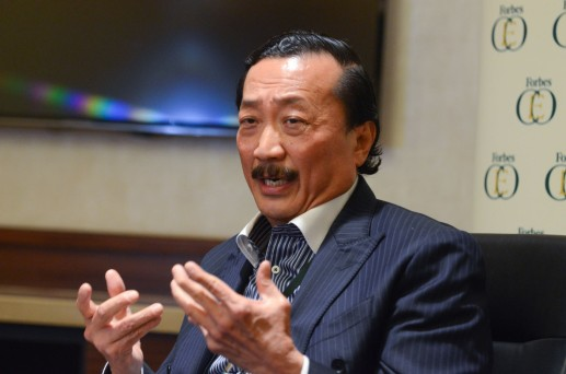 Vincent-Tan-Interview-20151013-010