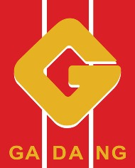 Gadang Logo Small